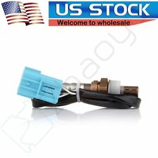 Replacement Oxygen Sensor Upstream O2 234-3113 for 2001-2004 Nissan Altima 3.5L