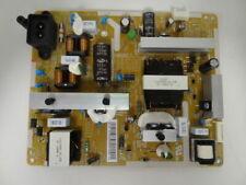 Samsung UN50EH5300FXZA UN50EH5000FXZA Power Supply BN44-00668A