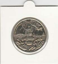 1 Vredesvijfje 1997: 300 Jaar Vrede van Rijswijk (b036)