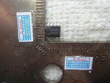 5pcs ZI073AI3 Z1O73AI3 Z1073A13 AOZ1073A13 AO Z1073AI3 AOZ1073AI3 SOP8 IC Chip