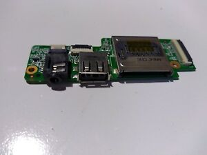 NEW ADVENT TORINO USB CARD READER BOARD - ALL MODELS