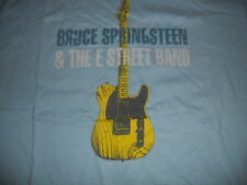 VTG..........(RARE)... Bruce Springsteen & The E Street Band, Adult Medium 38-40