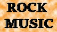 700 Rock Music mp3 Songs on a 16gb usb flash drive