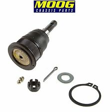 Chevy GMC Sierra 1500 2500 HD Classic Front Upper Press-In Type Ball Joint Moog