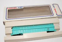 Lionel HO Cable Car Model Railroad Train P&LE Pittsburgh Lake Erie Vintage