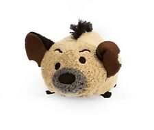 "Ed The Hyena Tsum Tsum Plush - The Lion King - Mini - 3"" Disney Usa"