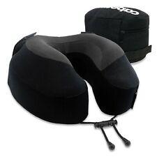Cabeau Evolution S3 Travel Pillow - Jet Black