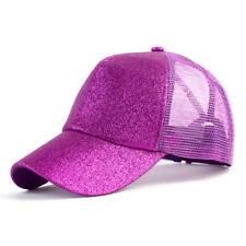 a53ec1476 Rose Hat in Women's Hats for sale   eBay