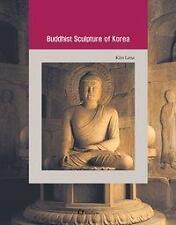 Englische Bücher über Kunst & Kultur aus Korea im Taschenbuch-Format