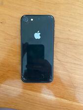 Iphone 8 256gb y caja de batería