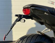 BRUUDT Kennzeichenhalter Tail Tidy für Honda CB650R und  CBR650R ab 2021