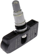 Multi-Fit (433) Universal Programmable TPMS Sensor (Dorman# 974-302)