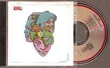 Love Album Rock Alternative/Indie Music CDs & DVDs