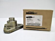 CNH PIN PIVOT 9968025 OEM BRAND NEW BACKHOE FORD NEW HOLLAND TRACTOR