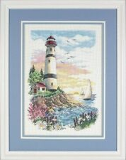 DIMENSIONS  *DAWN OF A NEW DAY*CROSS STITCH KIT  Kreuzstich-Stickpackung