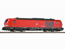 Piko 59986 Diesellok Vectron BR 247 DB AG H0
