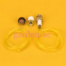 Fuel Filter Primer bulb For Ryobi 791-682039 Toro 51620 51638 51653 51903 58356