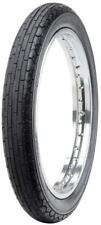 Duro HF317 Classic/Vintage Motorcycle Tire 3.00-18 25-31718-300BTT Front