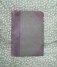 Burton Holmes Travelogues Vol 5 Paris, Oberammergau, Cycling Corsica 1914