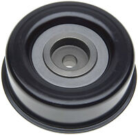 Fits 1998-2008 Toyota Corolla Drive Belt Tensioner Pulley Dayco 57597TV 1999 200