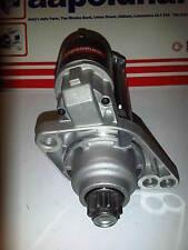 VW CADDY GOLF JETTA PASSAT TRANSPORTER 1.9 TDi DIESEL BRAND NEW STARTER MOTOR