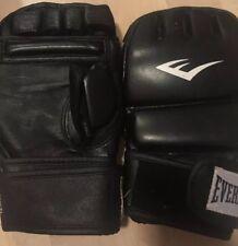Everlast Ya:L/XL Boxing Gloves