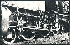 Photo Train Gare Renfe - VALENCIA Espagne - Ph. Dahlström - 619