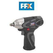 Sealey CP6011 14.4V 3/8InSq Drive Impact Wrench Bare Unit