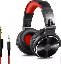 OneOdio  Over-Ear Headphone Studio Pro 10