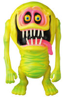 SHELTERBANK GA-LULU figure Monster Toy Collectible MEDICOM D-con 2G Limited