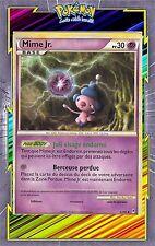 Mime Jr. - L'appel des Légendes - 47/95 - Carte Pokemon Neuve - Française