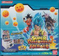 Dragon Ball Super Kids Helmet Age 3-8 Protecter Bicycle Bike Skate Japan Cosplay
