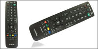 TELECOMANDO TV SMART 3D LCD DVD HDTV UNIVERSALE COMPATIBILE PER LG