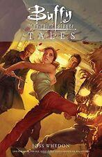 Buffy the Vampire Slayer: Tales by Various 2011, HC Dark Horse OOP