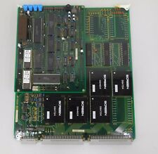 Dainippon screen parts AP-1031D CEBB-101 & AP-1059B