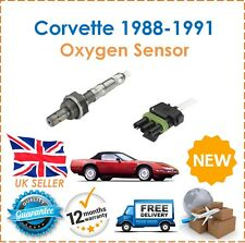 For Chevrolet Corvette 5.6 5.7 1998-1991 Oxygen Lambda Sensor 855338 NEW