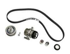 NEW Audi A3 Volkswagen Jetta Timing Belt Kit with Water Pump CONTITECH PP334LK1