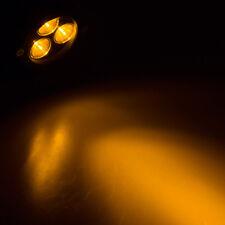 6 Color 9W LED Flood Lights Landscape Garden Yard Path Flood Spot Light Rod IP65