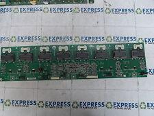 INVERTER BOARD 4H.V1448.481 /C1 - TECHNIKA LCD32S913HD