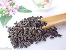 High Grade Taiwan Organic GABA Oolong ( Hand-Picked loose Tea 150g /pack )