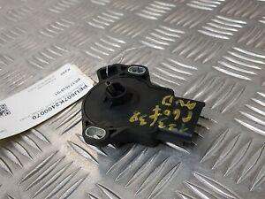 Sensore Altezza Ammortizzatore - Peugeot 607 9646629680