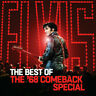 ELVIS PRESLEY The Best Of The '68 Comeback Special CD BRAND NEW