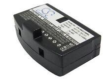 BA150 Battery For SENNHEISER A200,Audioport A200 Set,HDI 302,HDI 380,HDI302, etc