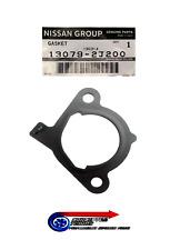 Genuine Nissan Timing Chain Tensioner Gasket - For S15 Silvia Spec-R SR20DET