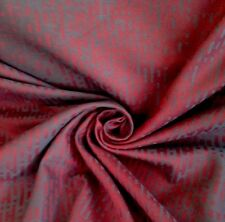 GOOD QUALITY HIGH TENACITY NYLON CAMOFLAGE FABRIC 370gsm 3mts /& 5mts