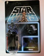 Star Wars The Vintage Collection Lost Line EP606 Darth Vader unpunched Figure