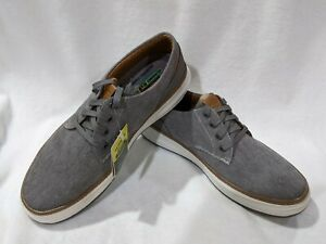 Skechers Men's Classic Fit Moreno Ederson Taupe Sneakers-Asst Sizes NB 65981/TPE