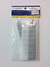 MICROHELI Carbon Fiber Main Blades BLADE MCPX - MH-MCPX003