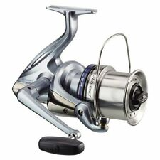 New SHIMANO SA Active Surf spinning reel Fine Line type from Japan