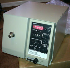 Waters 460 Electrochemical Detector